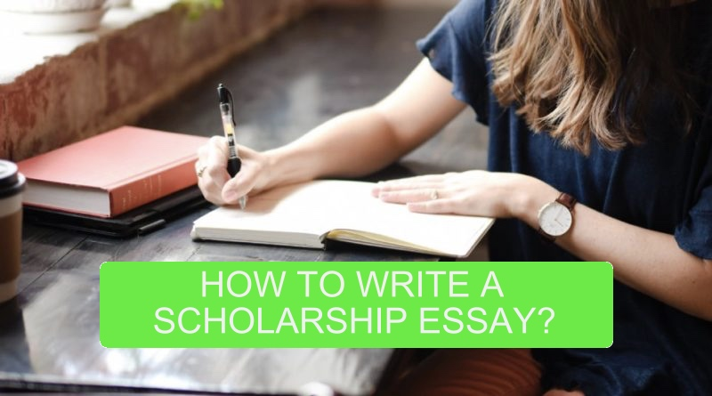how to do an annotated bibliography